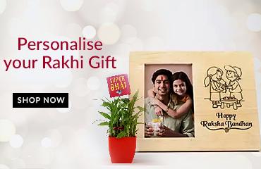Rakhi Personalised-gifts