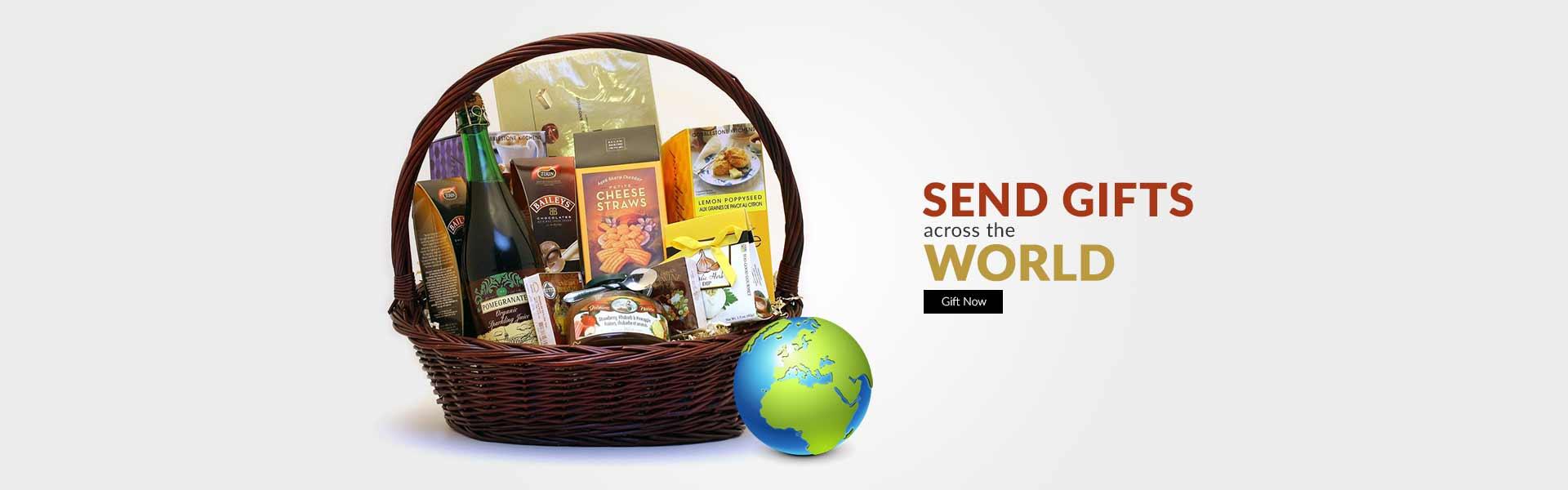 Global-Gifting