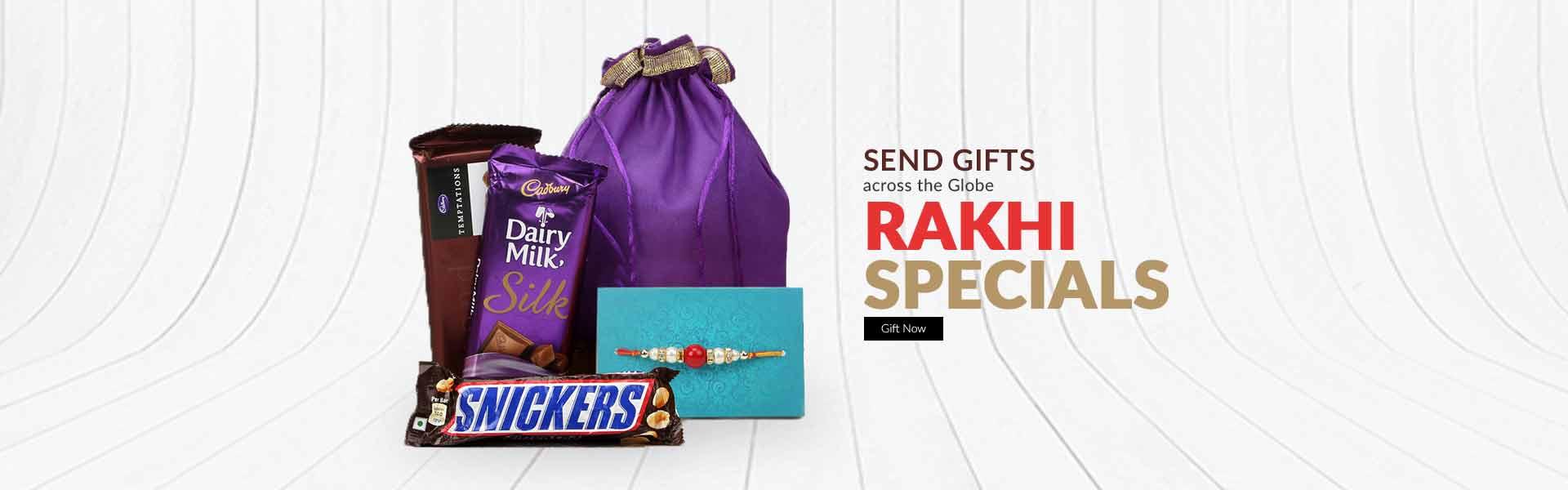 Global-Gifting-Rakhi