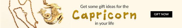 Gift Idea for Sagittarius