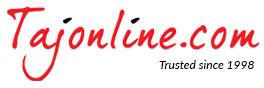 Tajonline.com