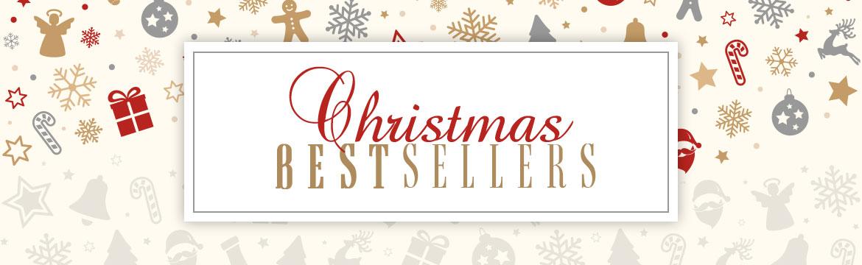 christmas bestseller
