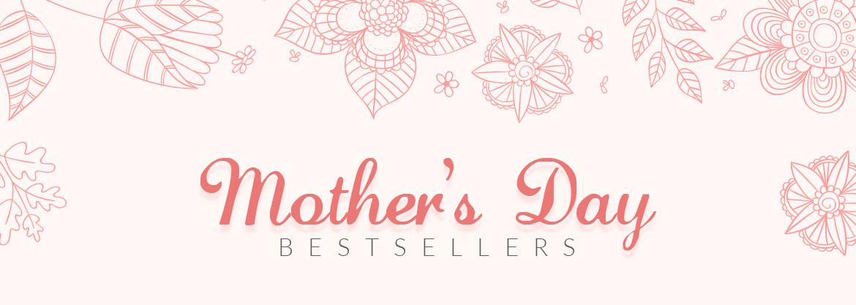 Valentine bestseller